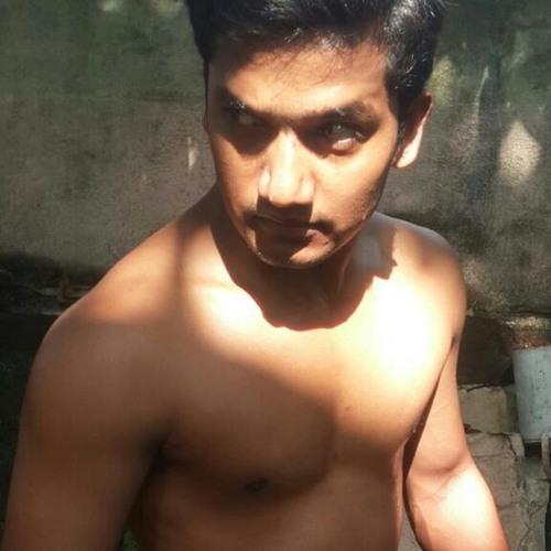 kishanmarwadi's avatar