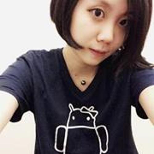 Nicole Song 4's avatar