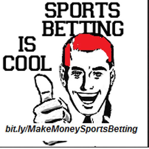 Make Money Sports Betting's avatar