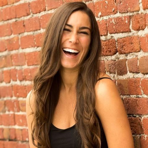 juliesantiago's avatar