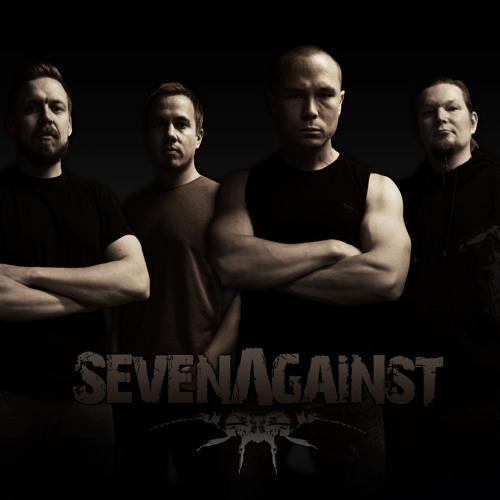 Seven Against's avatar