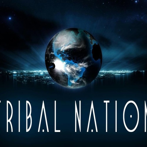 Tribal Nation's avatar
