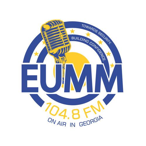 EUMM_RadioShow's avatar