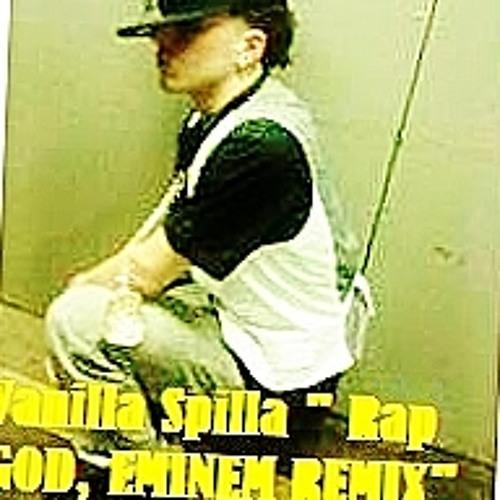 Twin-c Vanilla SPilla's avatar