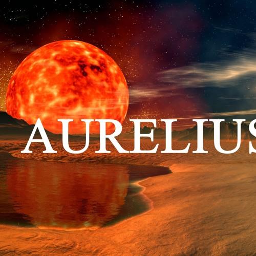 WeAreAurelius's avatar
