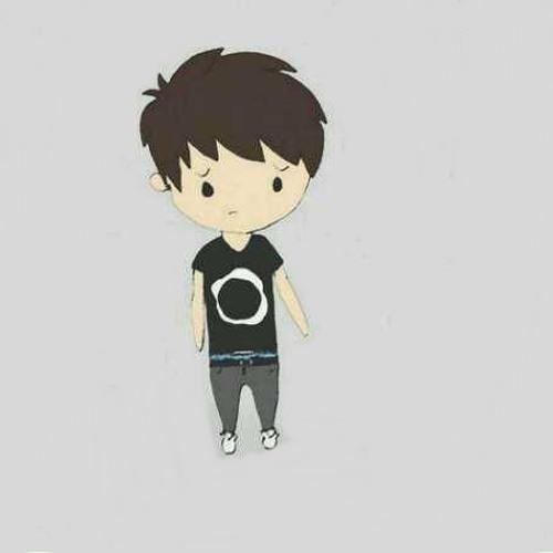 Gridson Kitte's avatar