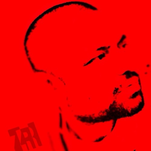 ZRI's avatar