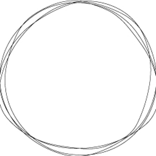 mingar's avatar
