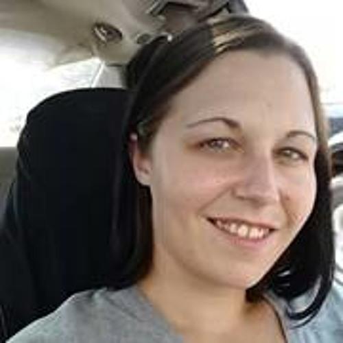 Jennifer Wagner 9's avatar