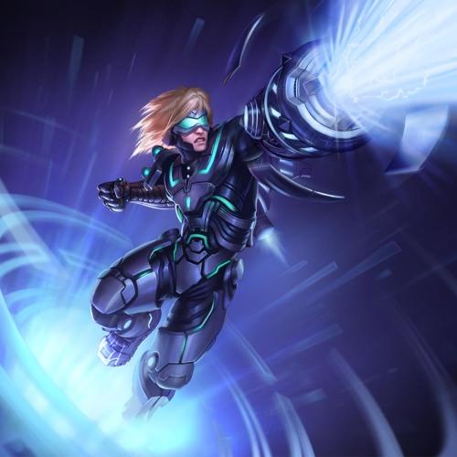 SebasLOL570's avatar