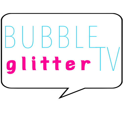 BubbleGlitterTV's avatar