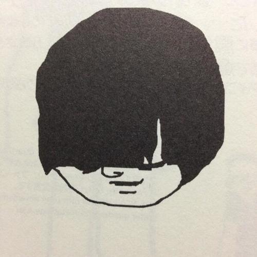 Riki Kinoshita's avatar
