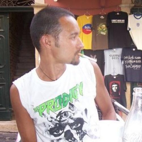 Bertil Ebker's avatar