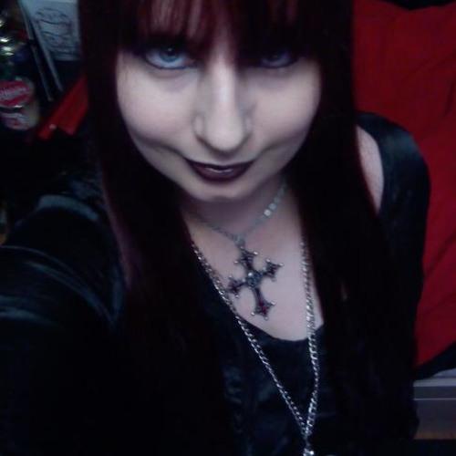 Veria's avatar