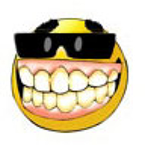 Sams Mekhmed's avatar