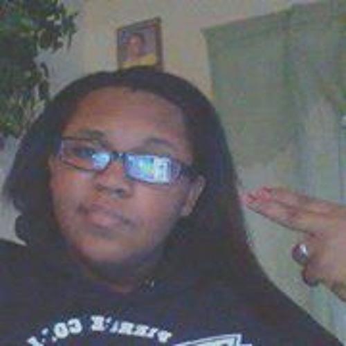 reignicia's avatar