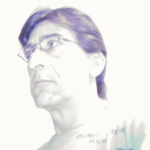 Joao Cortez's avatar