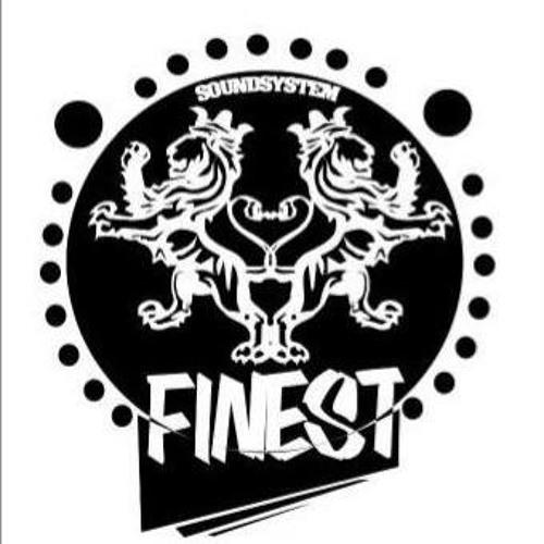 Finest Sound's avatar