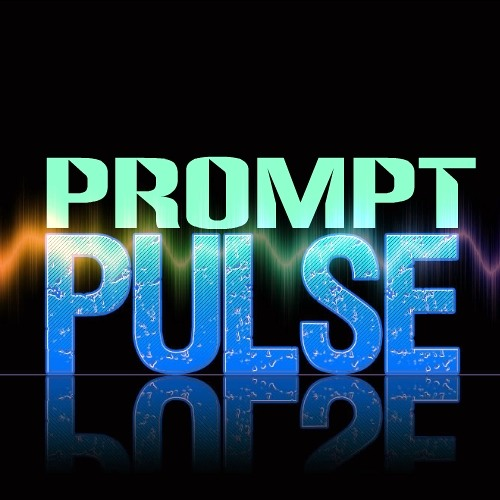Prompt Pulse's avatar