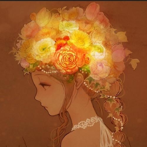 neenZ's avatar