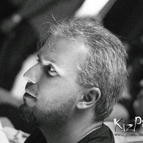 Balazs Klezli's avatar