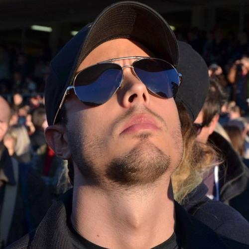 Petr Běšínský's avatar