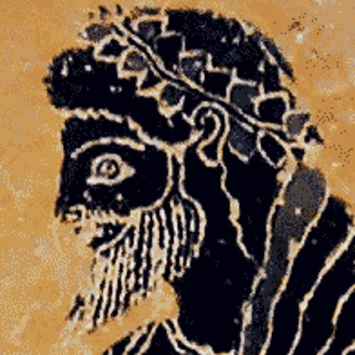 Doomantia's avatar