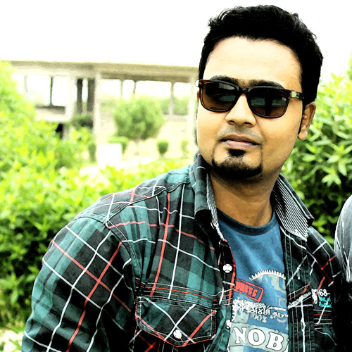 Funter Fahad (Faadi)'s avatar
