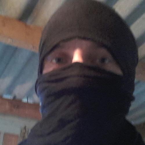 teherista's avatar