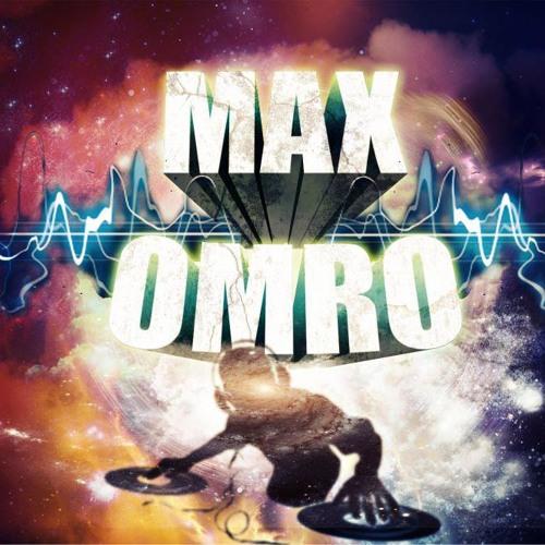 Max Omro's avatar