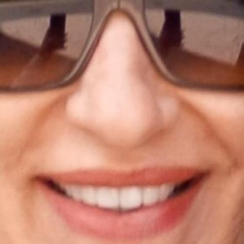 La Ga Si's avatar