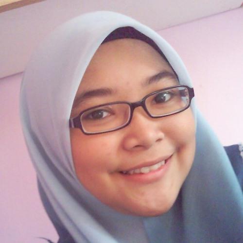 user178081461's avatar