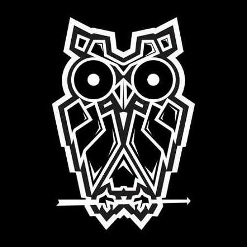 Mieulatek's avatar