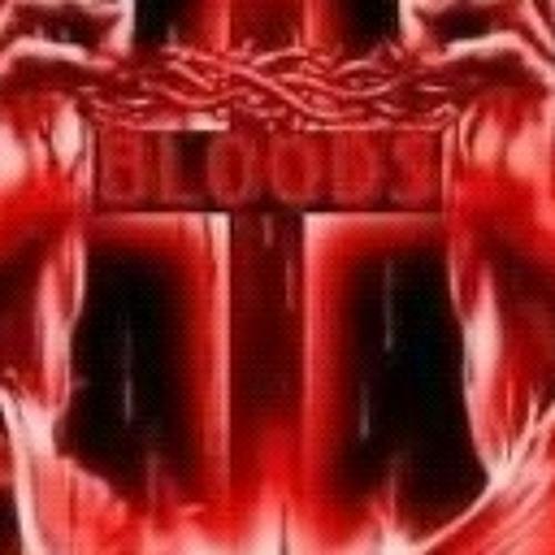 bernadette1506's avatar