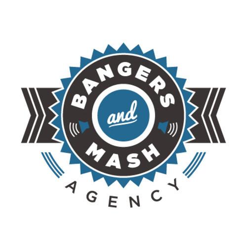 Bangers & Mash Music's avatar
