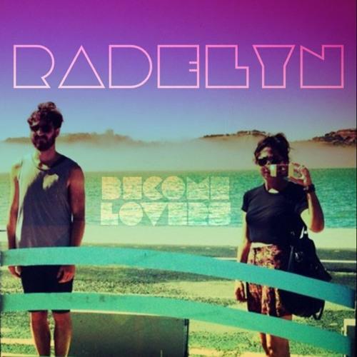 RADELYN's avatar