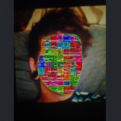 tomcaff1994's avatar