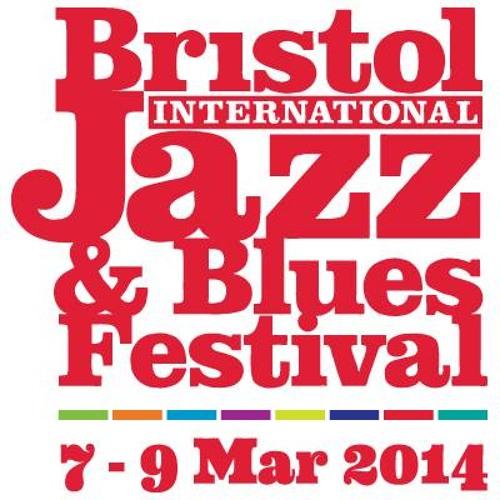 BristolJazzFest's avatar