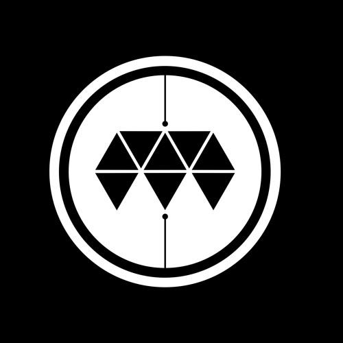 MoiZE's avatar
