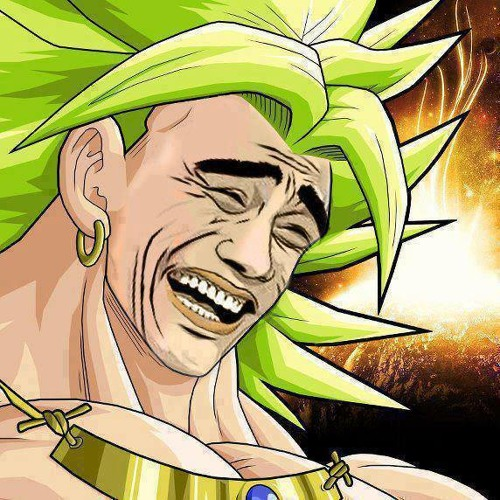 jordancap's avatar