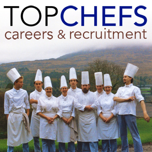 Chef Job Interview Tips