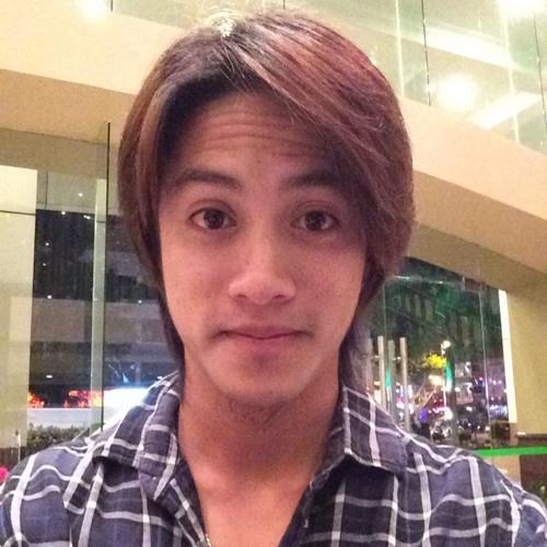 Lmie Azmi's avatar