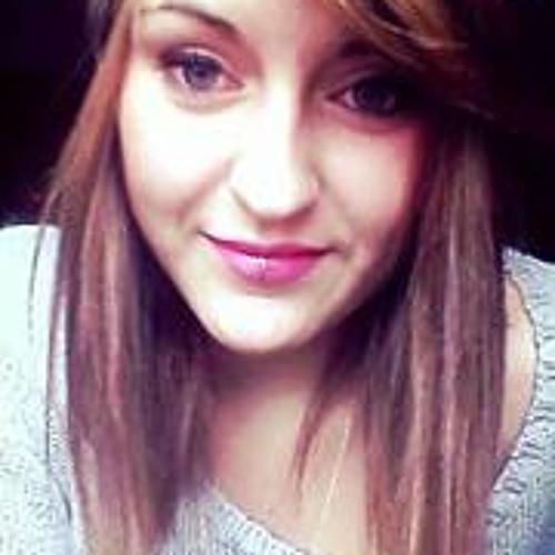 Mélanie Delorme's avatar