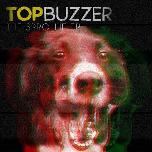 Top Buzzer's avatar