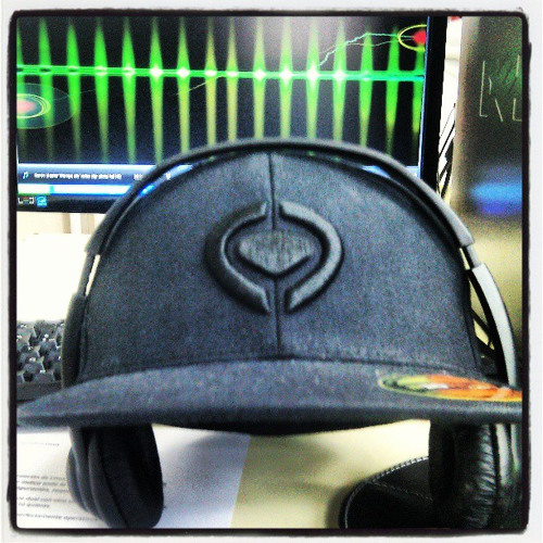 DJ_Prifern.'s avatar