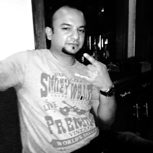 Vincy'upbeat;)'s avatar
