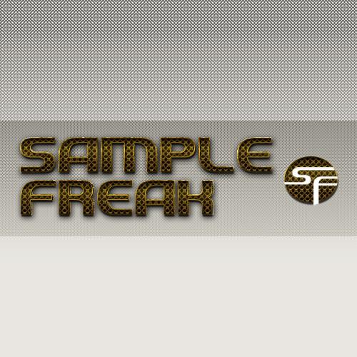 Sample Freak's avatar