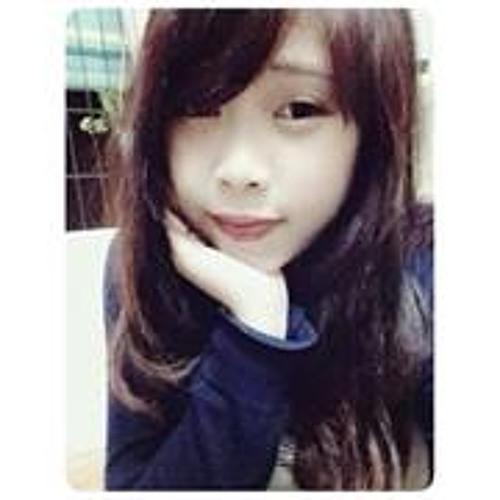 Huyền Trang 41's avatar