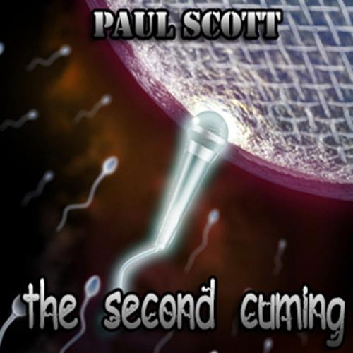 paulscotti's avatar