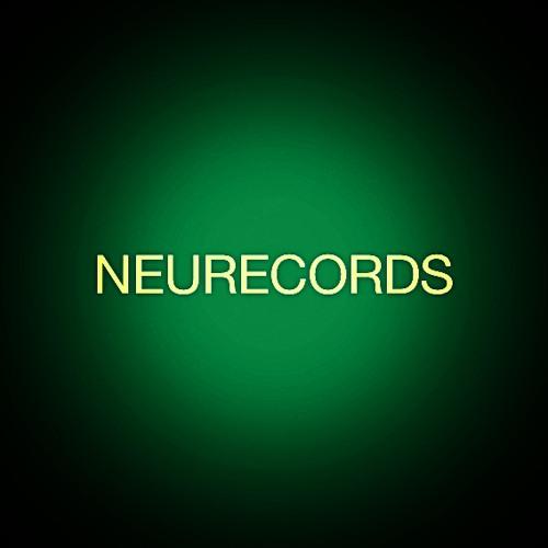 Neuro Records's avatar